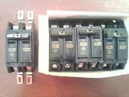 breaker tqc3x50  amp..general electric.