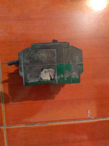 breaker trifasico de 70 amp