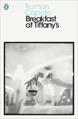 breakfast of tiffany´s - truman capote - rincon 9