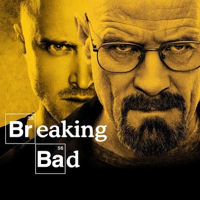 breaking bad completa - 5 t. valor c/u - de lo más vendido!!