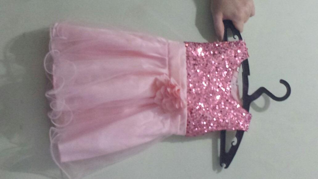 12c1510636f brecho online - bazar infantil - vestido festa luxo infantil. Carregando  zoom.