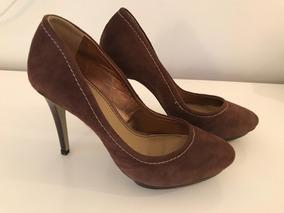 c92a226dbd Sapatos Usados Corello - Sapatos