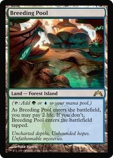 breeding pool de gatecrash