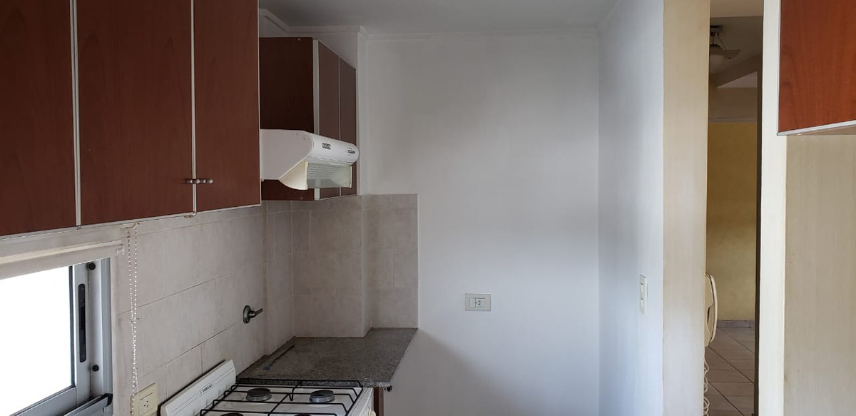 brega,venta,la plata,departamento 1 dormitorio,apto banco