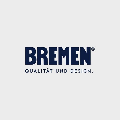 bremen® sierra copa hormigon 50mm + extension 230 mm sdsplus