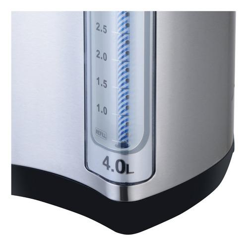 brentwood appliances dispensador de agua