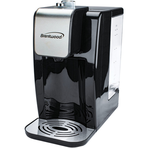 brentwood appliances electrodomésticos kt-2200