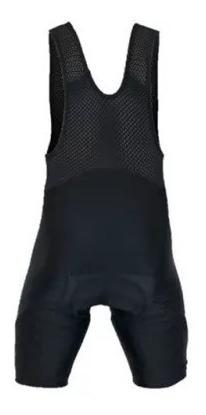 bretelle cabani sports preto modelo básico
