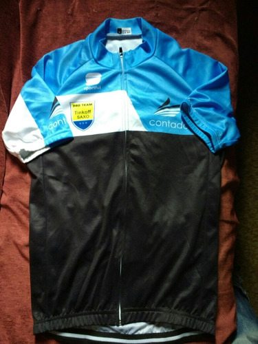 bretelle sportful