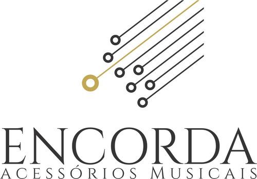 breu para violino / viola thomastik dominant 203