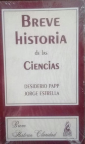 Desiderio Papp Pdf