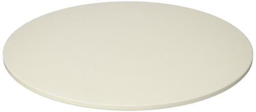 breville bov800ps13 de 13 pulgadas de piedra de pizza para s