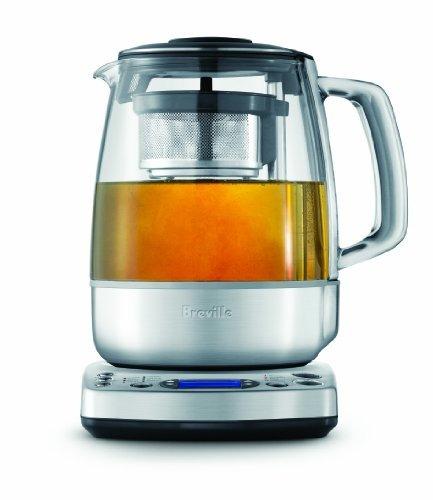 breville rmbtm800xl onetouch tea maker certified refurbished