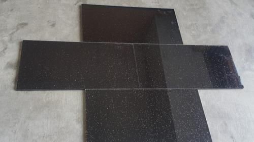 brick subway 7,5x15 cm ladrillo vidrio gibre revest. pared