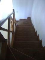 brickland - hermoso chalet en 2 plantas, 3 dorm, cochera,