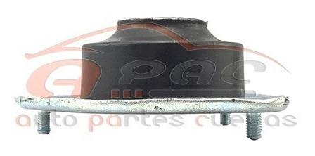 brida base amortiguador del der/izq mini cooper 08-15 5353