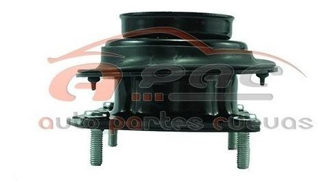 brida base amortiguador del lincoln mkx 2011-2015 5503