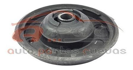 brida base amortiguador del peugeot 307 03-11 2.0l 5288