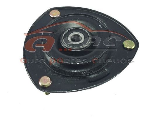brida base amortiguador del sebring stratus 99-10 coupe 5356
