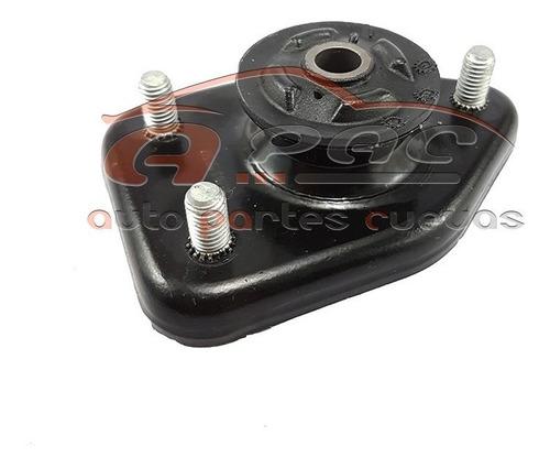 brida base amortiguador tras bmw x3 03-10 2.0/2.5/3.0l 5330