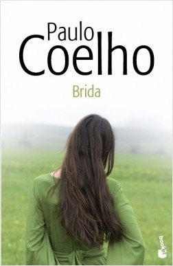 Brida Paulo Coelho Epub