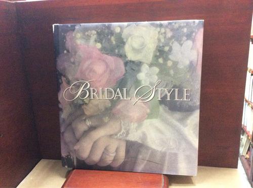 bridal style - hugh lauter levin
