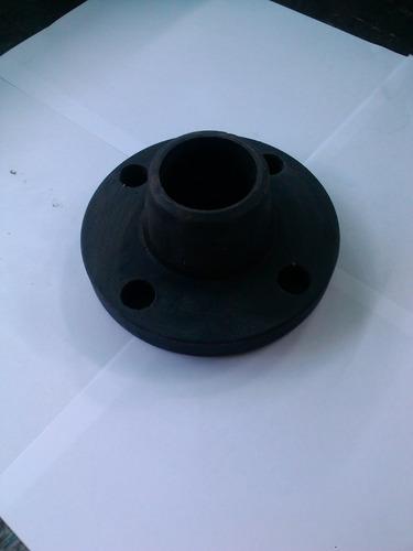 bridas(frages)soldable 2 pulgadas welding neck a-105 150 psi