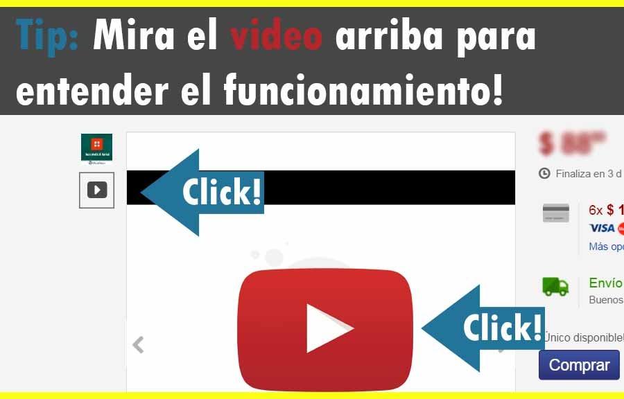 Bridge - Theme, Tema Pro Premium Wordpress - S/ 19,99 en Mercado Libre