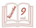 bridget jone s diary - macmillan readers level 5