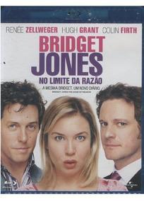 BRIDGET DIRIO FILME BAIXAR JONES DE DUBLADO O 2