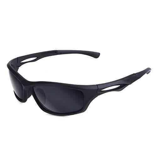 Deportivas 990 Brigada Cool Black27 Gafas Sol Polarizadas De ynwvN8Om0