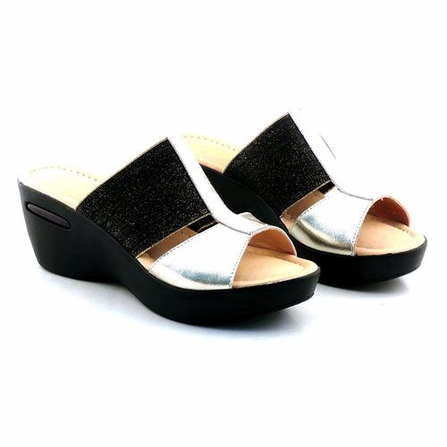 briganti zapato sandalia mujer