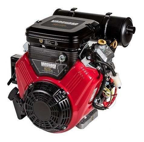 Briggs & Stratton Vanguard 23 Hp