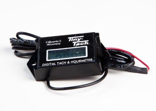 briggs y stratton 19598 tacómetro digitalhome meter sustitu