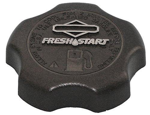 briggs y stratton 792647 fresh start tapa de depósito de com