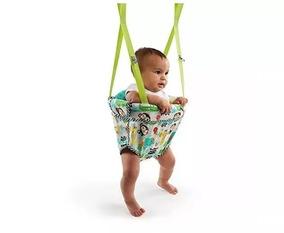 278abf6a5 Saltador Para Puerta Bright Start - Todo para tu Bebé en Mercado Libre  México