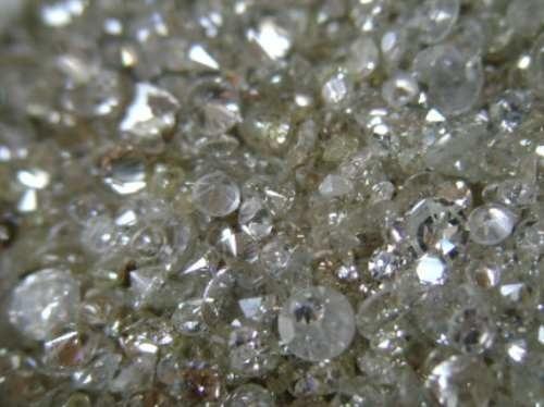 brilhante diamante 17 pontos jr joalheiro