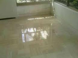 brillado de piso hernandez  809327-7880 829534-1717