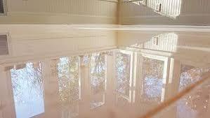 brillado  de pisos bonely-tele-whasap 809-433 - 3322