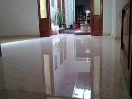brillado de pisos changay  tele-whasap 809-433-3322