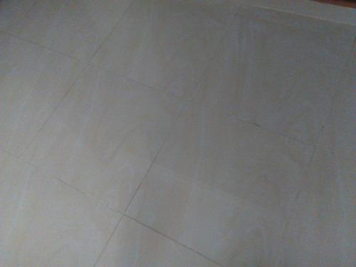 brillado de pisos en republica dominicana 809-273-7599