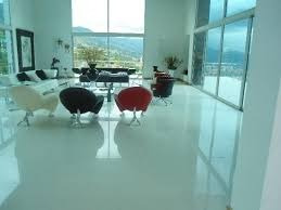 brillado de pisos karla tele whasap 849-856-5546
