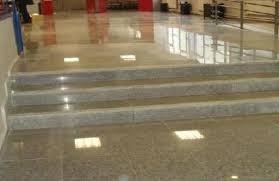 brillado de pisos marfil  809 433-3322  whasap 829 534-1717