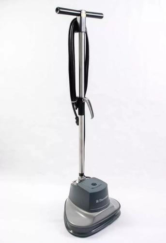 brilladora domestica electrolux clasic bc 10