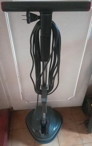 brilladora eléctrica, b45, electrolux,
