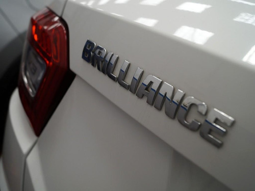 brilliance v3
