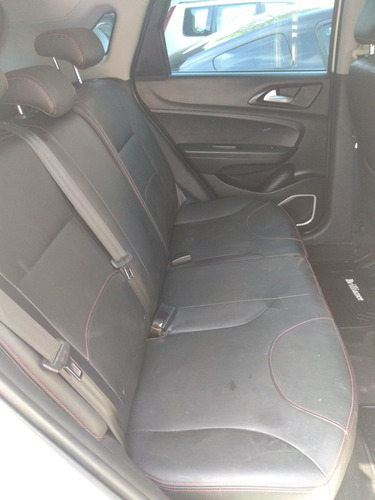 brilliance v3 suv 1.5