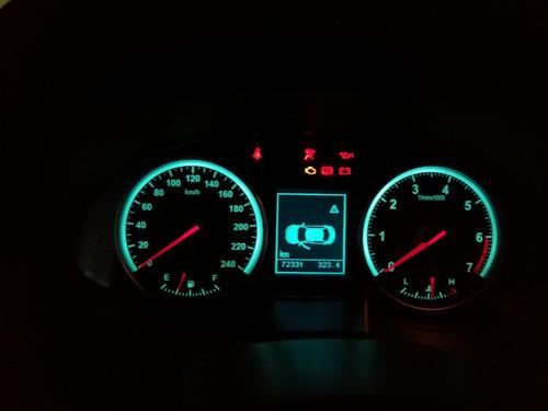 brilliance v5 turbo 2013