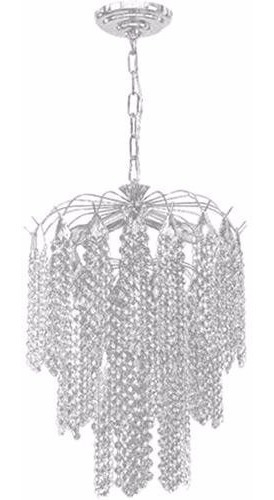 brilliant lustre base metal adornos em acrílico alto brilho