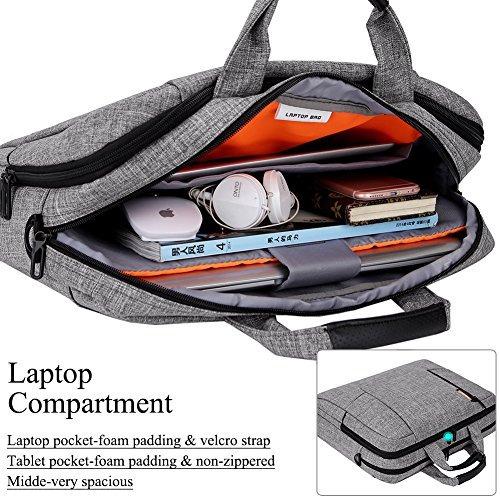 brinch de 14 pulgadas nueva moda portátil de la computadora